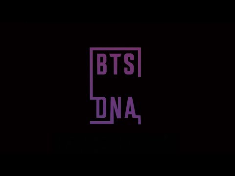 DNA – BTS Cover Español