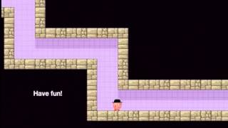 You Have to Burn the Rope Speedrun in 0:34.633