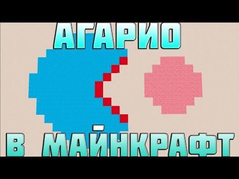 Flashok ru: видео обзор игры Крокодильчик Свомпи. Where's My Water? - онлайн флеш играиз YouTube · Длительность: 9 мин50 с