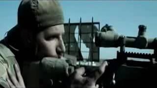 Video vidio lucu sniper salah sasaran download MP3, 3GP, MP4, WEBM, AVI, FLV Oktober 2019