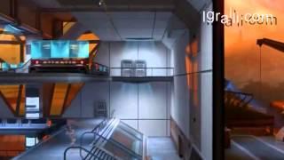 видео Новая бесплатная онлайн игра Warside, обзор