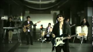Stardust Revue(スターダストレビュー)アーティスト写真
