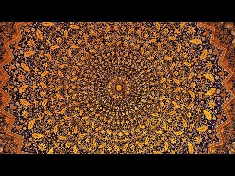 Hasbunallah Rabunallah 1000x - Dhikr for Difficulty and Protection