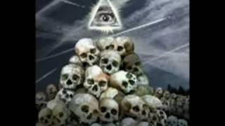 Illuminati ex mind control victim interview before her death