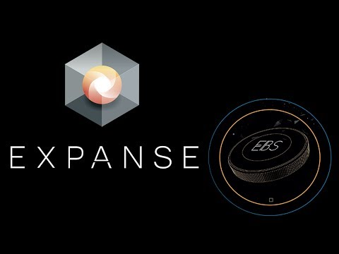 How to Buy Bonds with Expanse - Depreciated to EXR