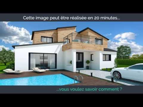 Logiciel - Les meilleur plan de maison ...