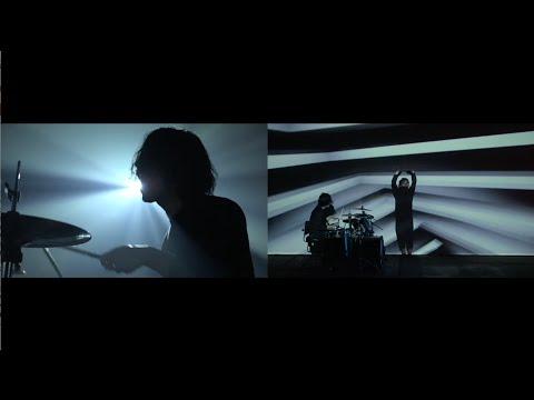 金子ノブアキ Nobuaki Kaneko / Firebird   - Special Exhibition with enra -