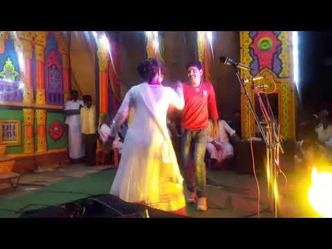 Kannada drama songs alladhapalli abhilash