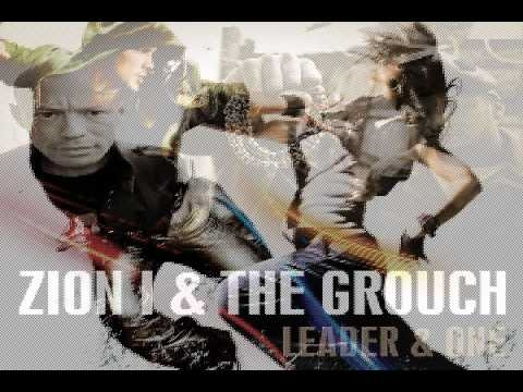 Zion I The Grouch - One [Step up 3D] + DOWNLOAD