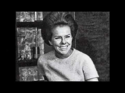 Eileen Ford, founder of top model agency, dies at 92