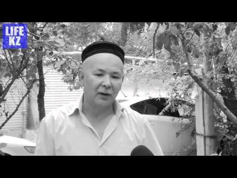 Знакомства в Запорожье Украина, СНГ Анкеты с фото