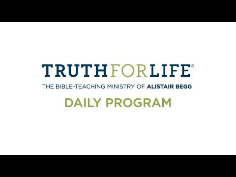 A Superior Covenant (Part 1 of 2) — 09/11/2020