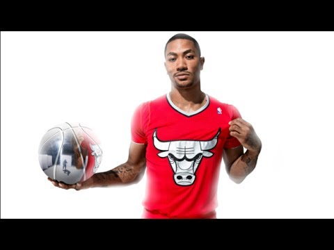 A Review of the NBA Christmas Day Jerseys -- Reply All