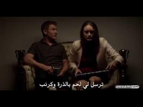 Download فيلم رعب الرهيب  طفلة من الجحيم 2017   مترجم كامل حصريا