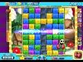 Pet Rescue Saga Level 2581 No Boosters mp4,hd,3gp,mp3 free download Pet Rescue Saga Level 2581 No Boosters