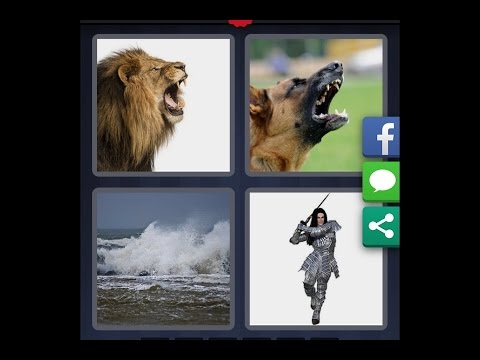 4 Images 1 Mot Niveau 1293 Hd Iphone Android Ios
