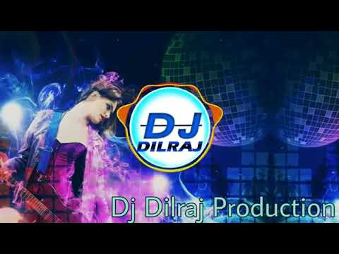 Rani Rangili Achko Machko New DJ Song