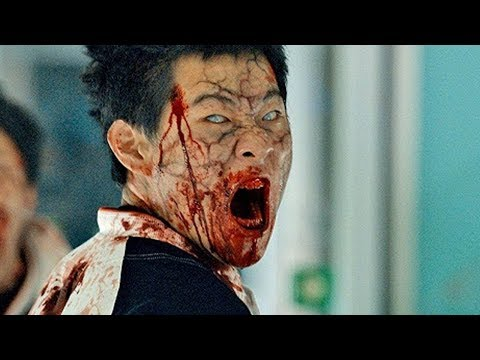 Top 5 Zombie Movies In Hindi | Best Zombie Movies In Hindi
