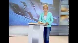 """""""Вести.Спорт"""": """"СГАУ-Саратов"""" готов к чемпионату"""