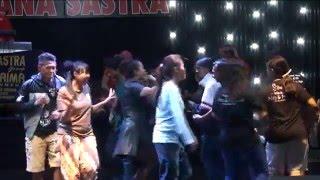 Kalimerah Versi Dj - Diana Sastra - Live Dian Prima 21-11-2015