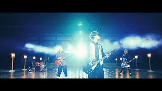 BLUE ENCOUNT 『VS』【テレビ東京系アニメ「銀魂」ポロリ篇オープニングテーマ】 thumbnail