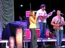 Colbie Caillat - Realize (Live in Toronto)