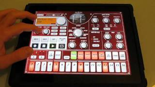 [www.iosvideo.it] Recensione iElectribe