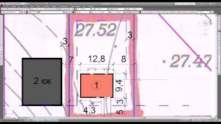 видео Благоустройство загородного дома и проектирование его отопления.