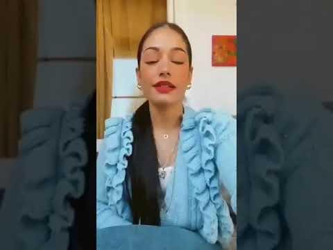 Amici 20 Rosa Di Grazia risponde a chi la minaccia di morte
