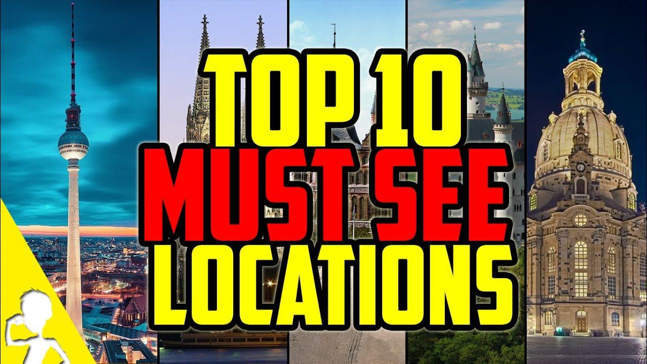 berlin must see top 10