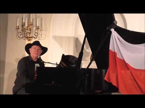 W mundurze było mu do twarzy - Wojciech Popkiewicz - koncert w 70 rocznicę Powstania Warszawskiego