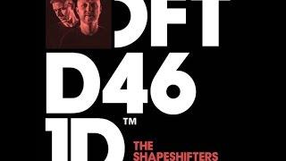 The Shapeshifters Feat River It S You Purple Disco Machine Remix