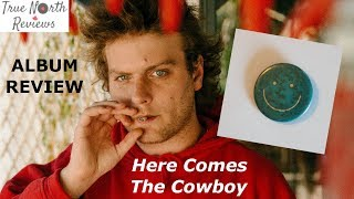 Mac DeMarco - Here Comes the Cowboy REVIEW
