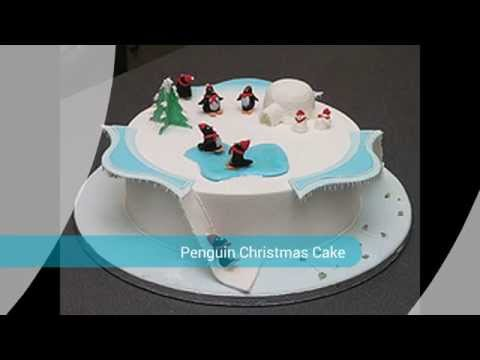 Frozen Cake Decorations Asda : asda photo cake