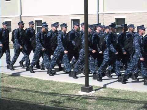 Hospital Corpsman A School Fort Sam Houston San Antonio Texas