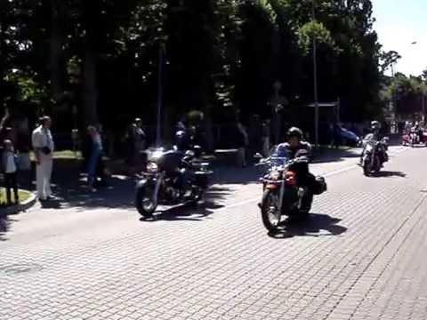 kurland bike meet ventspils 2013 movies