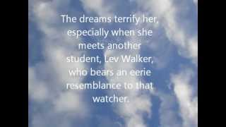 Sojourner (Book 1) book trailer