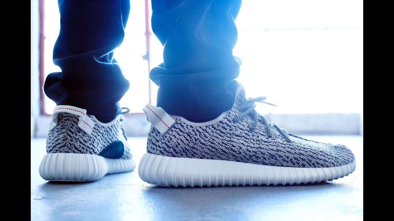5d64c0ec3 Aliexpress UA Quality  70 Yeezy boost 350 turtle dove (perfect version).  Replica Reviews