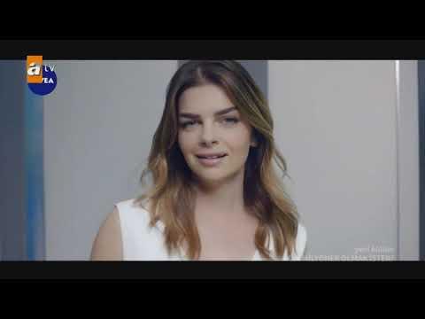 ATV Yeni Reklam Jeneriği Nivea 287