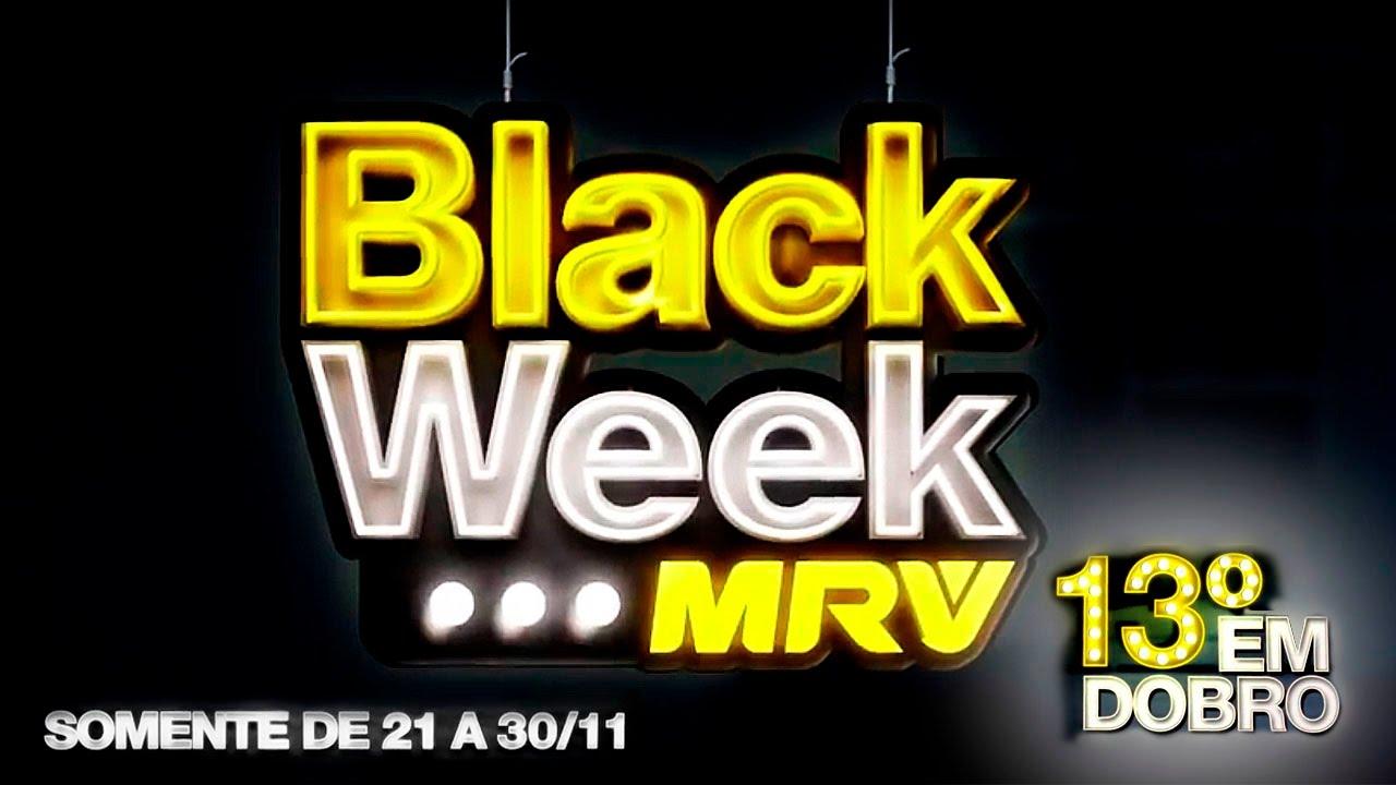 black week mrv aquela oportunidade chegou youtube. Black Bedroom Furniture Sets. Home Design Ideas