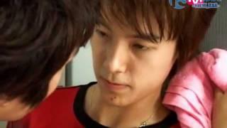 Video [Thai Sub] 060823 Mnet Super Junior Mini-Drama Ep.2 Part 3/3 download MP3, 3GP, MP4, WEBM, AVI, FLV Juli 2018
