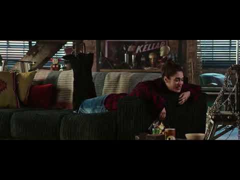 Ver Nada es lo que parece 2 español latino película completa en Español