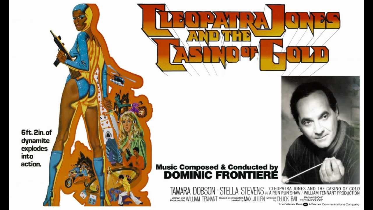 Casino cleopatra gold jones gambling design