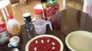 Secrets of Perfect Raspberry Pie 2
