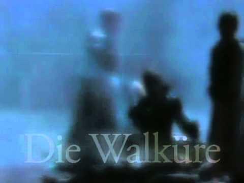 Die Walküre   VE - Opera Online