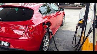 Bu Araçlar Yakıt Cimrisi! İşte En Az Yakan Dizel Otomobiller