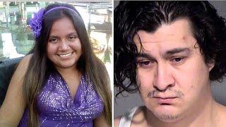 Man Accused of Killing Quadriplegic Pregnant Fiancee and Her Unborn Child