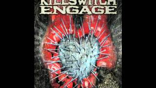 Killswitch engage - Breathe Live...End of Heartache