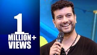 Komady Circus | Ep 16 - Pisharody, Pakru & Tini Tom coming to the floor | Mazhavil Manorama