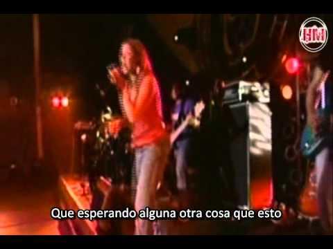 Stacie Orrico - More To Life  (subtitulado español)